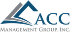 ACC Management Group, Inc.