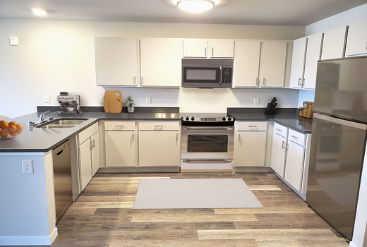 203Kitchen-Grey.jpg