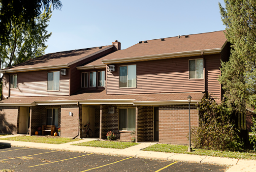 40meadow-creek-exterior3.png